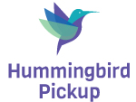 Hummingbird Pickup